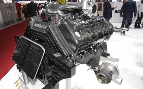 koenigsegg ccx engine beautifully engineered the koenigsegg agera is