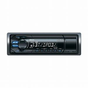 Sony Autoradio Bluetooth : sony dsx a60bt autoradio sony sur ~ Jslefanu.com Haus und Dekorationen