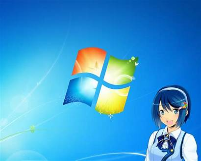 Tan Os Wallhaven Cc Wallpapers Windows 1024