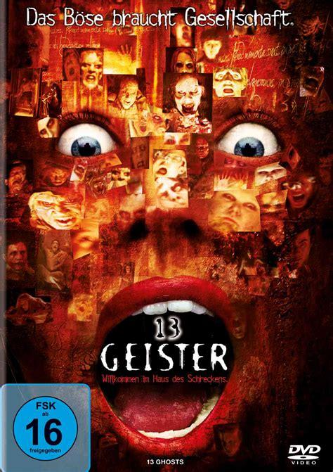geister film  scary moviesde