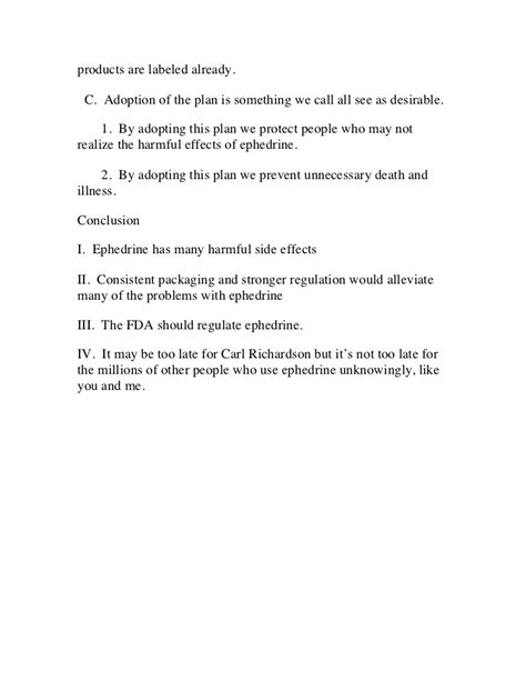 Definition Essay On Perfection by Call To Definition Essay On Success Essayist Provider