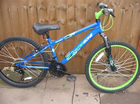 All Types Of Bikes For Sale Stourbridge, Wolverhampton