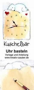 Uhrwerk Zum Basteln : basteln zur geburt vorlage holzbasteln storch anleitung und vorlage im blog http kreativ ~ Eleganceandgraceweddings.com Haus und Dekorationen