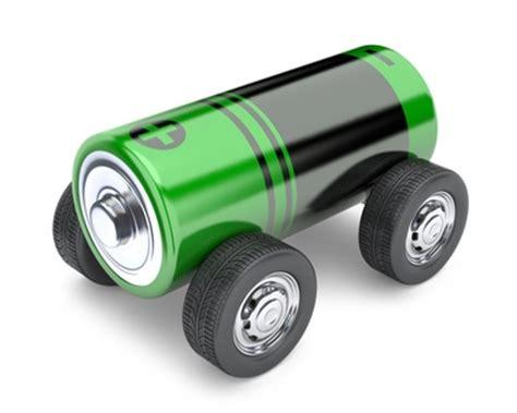 si鑒e auto comparatif dany paquin la voiture électrique commence à prendre sa place