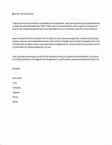 letter of recommendation for cheerleading sample letter of recommendation samples recommendation letter