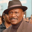 Ving Rhames | Sony Pictures Animation Wiki | FANDOM ...