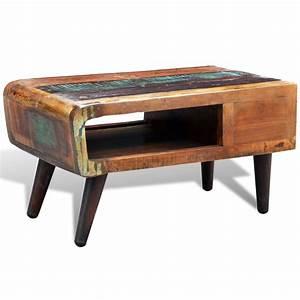 Table Basse Ancienne : la boutique en ligne table basse ancienne ~ Dallasstarsshop.com Idées de Décoration