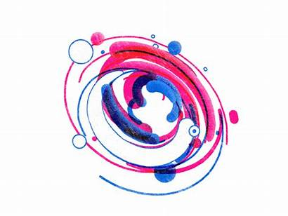 Animated Flickr Creativity Logos Creative Famous Inspiration