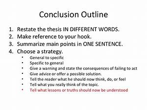 Good Argumentative Essays Best Thesis Proofreading Sites London Good  Best Argumentative Essays Topics Compare Contrast Essay Examples High School also Essay About Science  The Yellow Wallpaper Character Analysis Essay