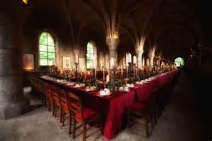 planning organisation mariage un mariage sur le thème médiéval