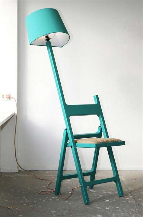 luminaria de madeira  modelos fotos  como fazer passo
