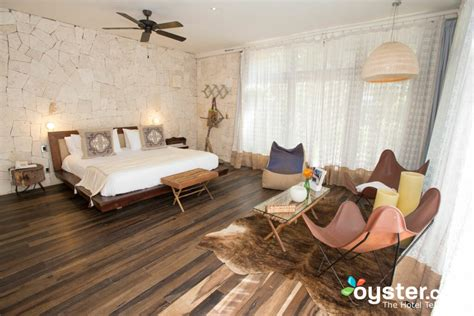 Luxury Hotel Boho Like Feel by The Best Hotel To Visit Based On Your Zodiac Sign Oyster