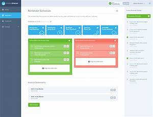 accounting bookkeeping apps for better workflow in With invoice sherpa reviews