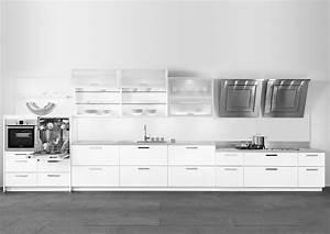 Arbeitsplatte Küche Höhe : k che ergonomisch planen ratgeber und tipps obi ~ Watch28wear.com Haus und Dekorationen