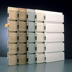 Comment Poser Du Lambris Pvc : charmant comment poser du lambris pvc dans une salle de ~ Premium-room.com Idées de Décoration