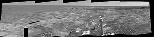 The Secrets Of Mars 1: Are there railroad ties on Mars?
