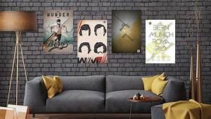 Wandbilder Wall Art : neue dfb wandbilder in retro optik dfb deutscher fu ball bund e v ~ Markanthonyermac.com Haus und Dekorationen