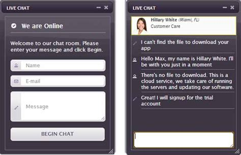 15 Best Wordpress Chat Plugins For Effective Support