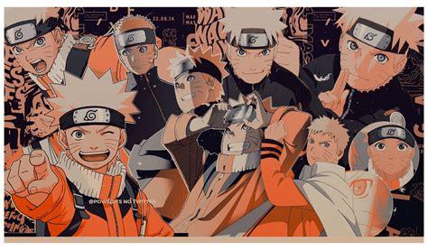 anime aesthetic wallpaper laptop