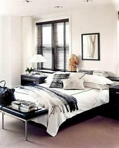 M nner schlafzimmer ideen for Männer schlafzimmer