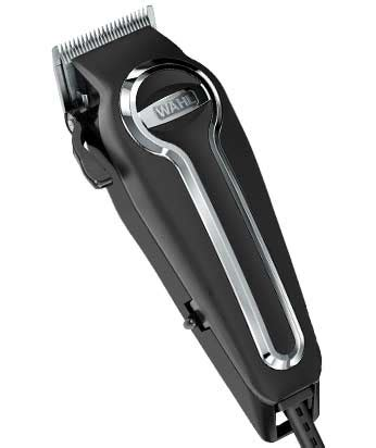 wahl haircut kit 10 best professional hair clippers barber clippers guide 1994