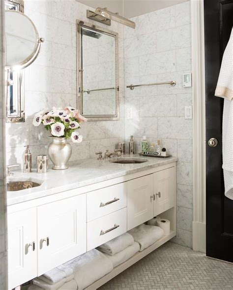 second kitchen cabinets glamorous gray and white marble master bathroom with satin 5102