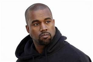 Bed Rest Wiz Khalifa by Kanye West New Album Rapper Finishing Lp With Help Of Kim