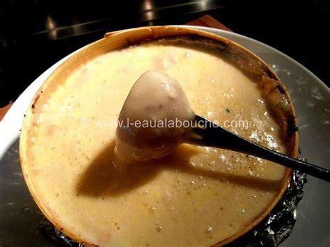 cuisson mont d or four 28 images mont d or au four la