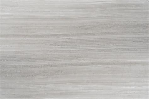 home interior grey wood marble furrer spa carrara