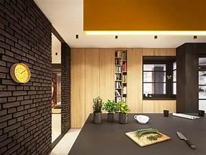Dcoration De Maison Confort Par Plasterlina
