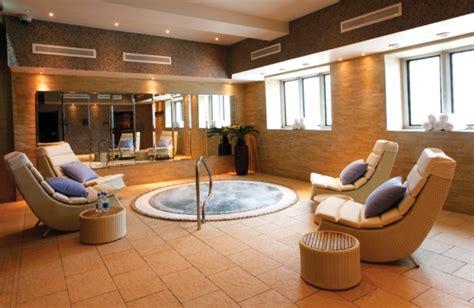 hotel luxe dans la chambre davaus chambre d hotel de luxe avec avec