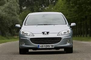 Choisir Une Voiture D Occasion : quelle voiture occasion acheter anderson sheryl blog ~ Medecine-chirurgie-esthetiques.com Avis de Voitures