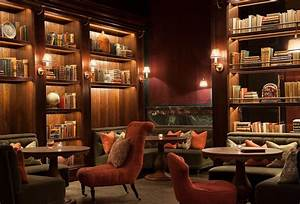 Rosewood London Bar The Brothers39 Blog