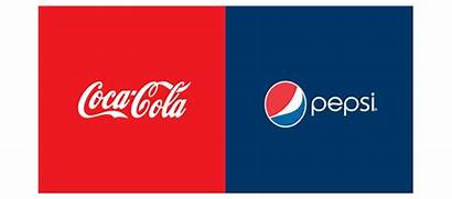 Pepsi Swap Smart Principles Coke Logos Cola