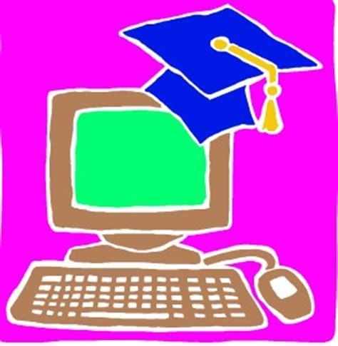 greatest preschool 823 | computergraduate