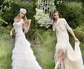 Famous People Wedding Dresses 4