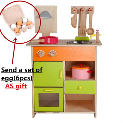 cheap kitchen sets furniture get cheap kitchen sets furniture aliexpress com