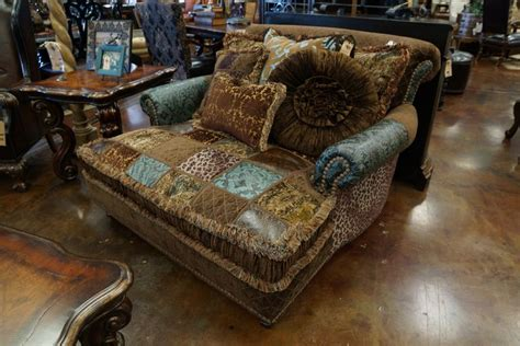 Sofa Mart Midland Tx by Available At S Furniture In Midland 432 682