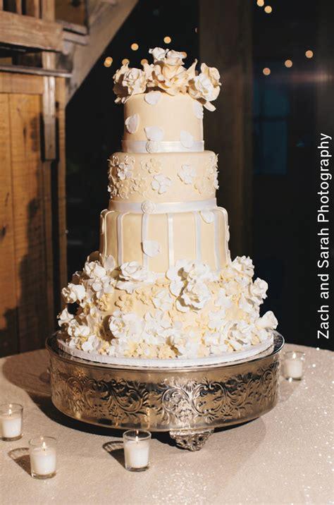 Inspiring Cakes Wedding Inspiration The Pink Bride