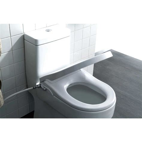 bidet definition definition bidet toilette integre