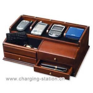 wood charging station valet charging valet wood jewelry valet charger station charger
