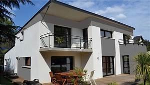 Aide Pour Construire Une Maison : construire une maison construire une maison prfabrique ~ Premium-room.com Idées de Décoration