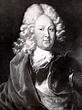 Charles III William von Baden-Durlach b. 17 January 1679 d ...