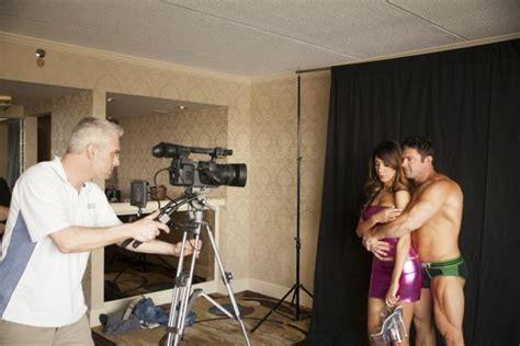 Farrah Abraham Exclusive Star Teases Celebrity Sex Tape