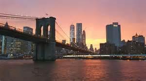 Le Au Sol New York by Promotion Sur Le D 238 Ner Croisi 232 Re 224 New York 169 New York