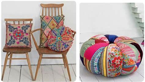 chaise roumaine décoration une touche ethnique pleine de couleurs le