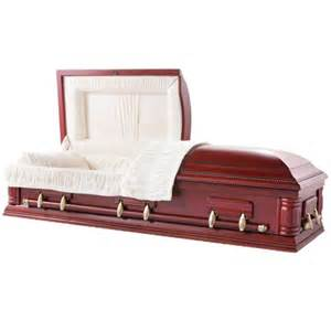 wholesale gift baskets caskets frequently asked questions