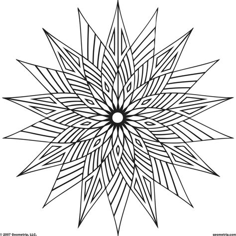 coloring pages cool designs colouring pages cool