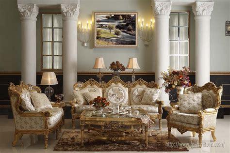 tuscan style living rooms filiphs palladio italian
