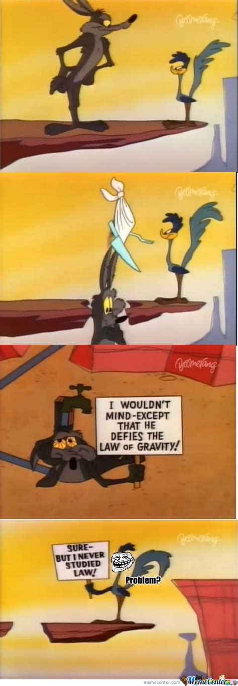 Looney Tunes Meme - looney tunes memes best collection of funny looney tunes pictures